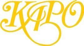 Karo logo2
