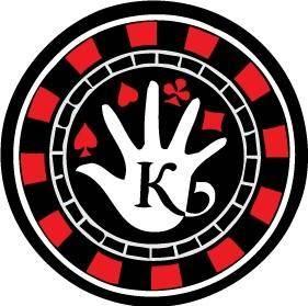 free vector Karo logo