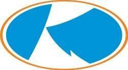 Karaganda Power logo