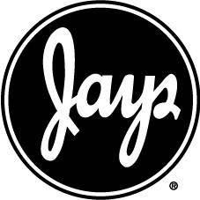 Jays logo