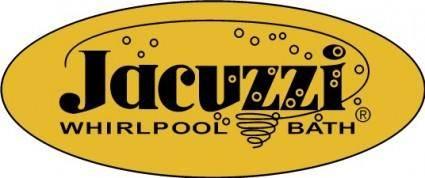 Jacuzzi logo