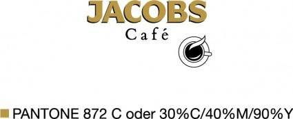 Jacobs Cafe