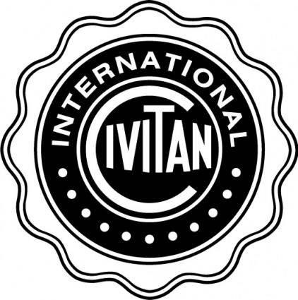 Ivitan logo