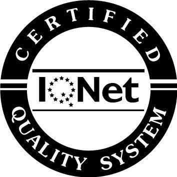 free vector IQNet logo