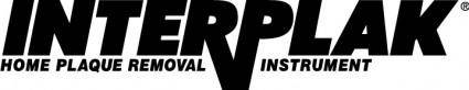 Interplak logo