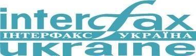 free vector Interfax Ukraine logo