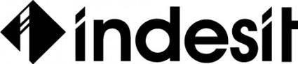 Indesit logo3