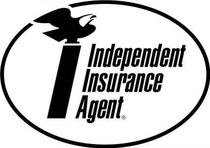 free vector IIA logo
