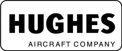 free vector Hughes logo