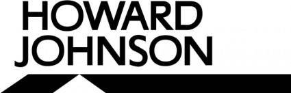 Howard Johnson logo