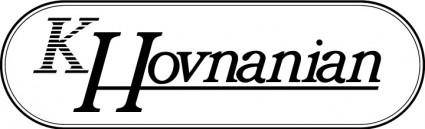 Hovnanian logo