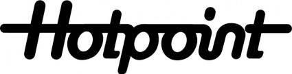 Hotpoint logo2
