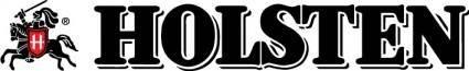 free vector Holsten logo