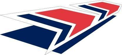 Hollywood Delta logo