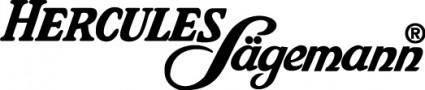 Hercules Sagemann logo