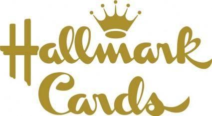 Hellmark Cards logo2