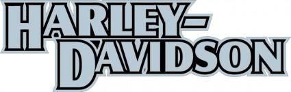 Harley-Davidson logo2