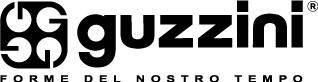 free vector Guzzini logo