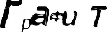 Grafit logo