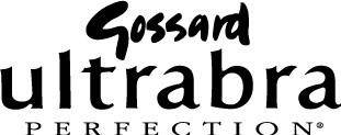 free vector Gossard Ultrabra logo