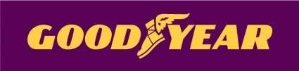 Goodyear logo3