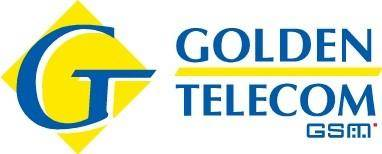 Golden Telecom logo2