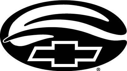 GM Malibu logo2