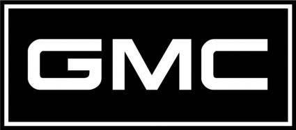 GMC logo2