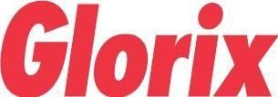 free vector Glorix logo