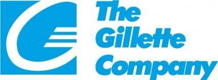 Gillette logo2