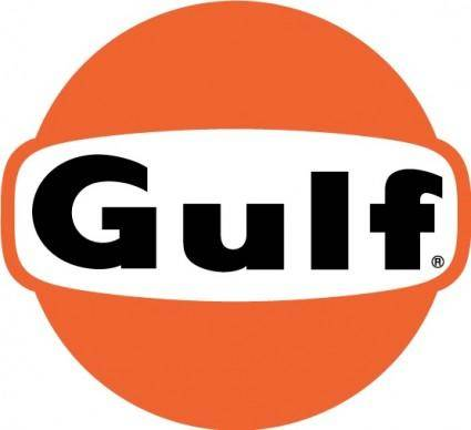 free vector Gilf logo2