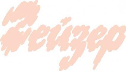 free vector Geyser logo