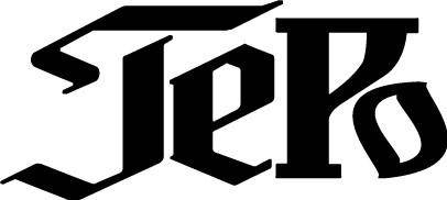 Gero  logo
