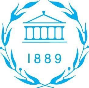 free vector Geneva logo