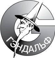 free vector Gendalf  logo