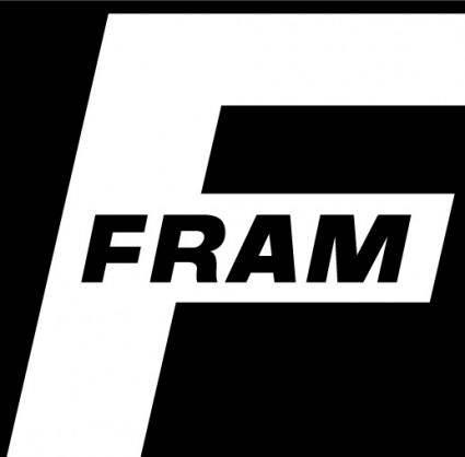 Fram logo2