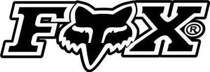 Fox logo3