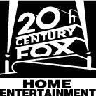 free vector FOX 20 century