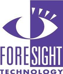 free vector Foresight Technology Inc