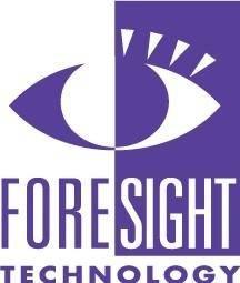 Foresight Technology Inc