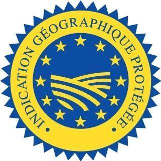 free vector Foin de Crau IGP fr