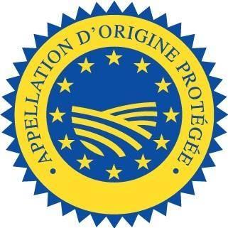 Foin de Crau AOP fr