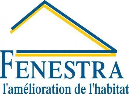 Fenestra logo