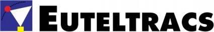 free vector Euteltracs logo
