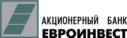 Euroinvest logo