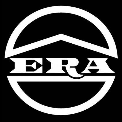 free vector ERA logo2