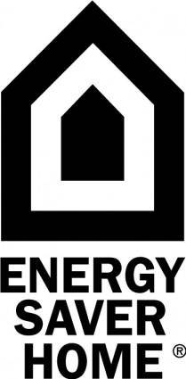 Energy svaer home logo