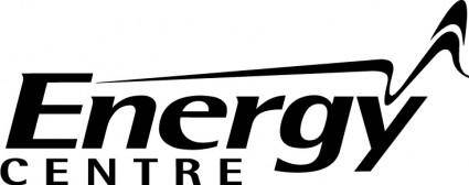 Energy Centre logo