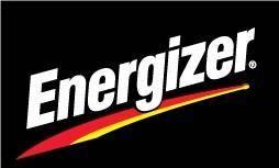 free vector Energizer logo2