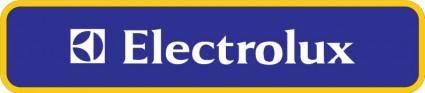 Electrolux logo2